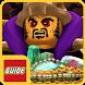 Guide LEGO Ninjago Tournament by Tourb