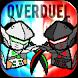 OVERDUEL : Cat Heroes Arena - Watch Over Duel game by Wilson D.veloper - UltimaA Studios