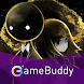 Best Guide for Deemo by GameBuddy
