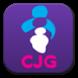 CJG Ermelo by Elkander