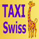TAXI SWISS Client by SC Enhanced Terminals for Telephony Emulation SRL