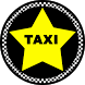 Taxi Tulcea by PRObyte creative developers