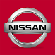 My Nissan (Dubai & N-Emirates) by AW Rostamani Group