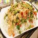 Singaporean Rice English Recipes 2017