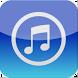 Lagu Jamal Mirdad Lengkap by Lilla Music