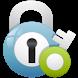 비밀번호 관리 KeyBox 키박스 암호관리 패스워드 by PiSYS Networks