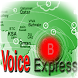 Voice Express Dialer by Mir Technologies Limited