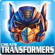 Tips Angry Birds Transformers by American Stone