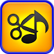 Mp3 Cutter &Ringtone Maker-Pro by AndroidDev111