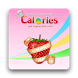 Votre Compteur de Calories by Anxa Limited