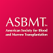 ASBMT Practice Guidelines by ASBMT