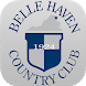 Belle Haven Country Club by Fore Better Golf Inc.