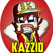 SirKazzio by King Mobile Br