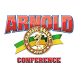 Arnold Conference 2015 by BF EVENTOS