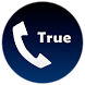 Real Dialer Location by Commu Soft Inc