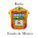 Radio Estado de México by Daniel Tejeda Galicia