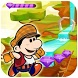 Super Adventure World by Geekdevl