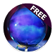 Fortune Teller Free by Spirituality Inc.