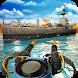 Navy Commando War Operation: Secret Mission 2018