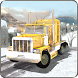 Off-Road Truck Drive 2016 by Imagine Games Studios