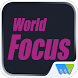 World Focus by Magzter Inc.