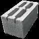 Расчет строительных блоков by ANDREY MANATIN