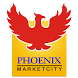 Phoenix Store Locator by MIRACLE INFOTAINMENT