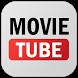 Free Full Movie Tube by DCCW LLC