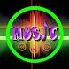 Maluma music Lyrics 2016 by Hermei Developer