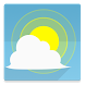 G4 Weather Icons for Chronus by N.A DEV
