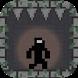 Trap dungeon