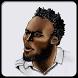 HD Michael Essien Wallpaper by Oumashu Studio Inc.