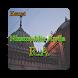 Hazrat Khwaja Sayed Nizamuddin Auliya R.A- History