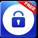 Fingerprint Scan Lock Trick by Ponyrocket.com