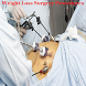 Weight Loss Surgery Procedures by Strange Beaters