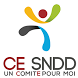 CE SNDD COOP by Sikiwis
