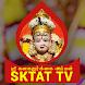 SKTAT TV by Zecast Technologies Ltd