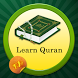 Learn Quran Qaida with Audio by Takbir Publishers