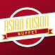 Asian Fusion Buffet by Total Loyalty Solutions