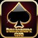 Billionaire Blackjack Club 21 by Vegas Casino Games : Free Slot Machines