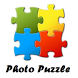 """photo puzzle"" by MAS.NEWINFOTECH"