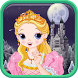 princess Explorer game by teamGame