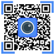 Qr Barcode Scanner by Studio Team