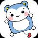 Momomaru-kun Game for kids by Riri