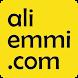 aliemmi.com