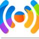 Radio Web Vida by BRLOGIC