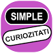 Simple Curiozitati by webivo