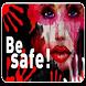 Save Vinodhini -Women Security by RWX Tech