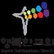 바기오 행복한교회 by CTS cBroadcasting