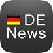 Nachrichten Deutschland by BakyoApps